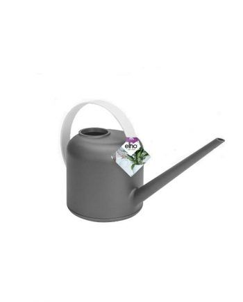 b. for soft watering can 1,7 L anthracite
